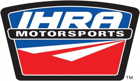 IHRA Chassis Certification Reminder