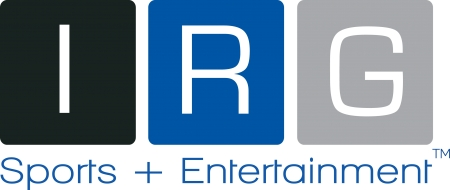 Career Opportunities With IRG Sports + Entertainment