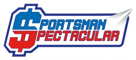 IHRA Summit Sportsman Spectacular Heads to Farmington Dragway in Less Than Two Weeks