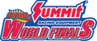 Summit Racing Equipment World Finals