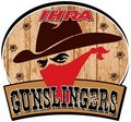 Division 7 Gunslingers - Article Header