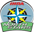 Division 3 North Stars - Article Header Logo