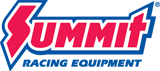 www.summitracing.com