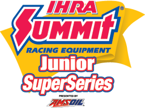 Summit Junior SuperSeries presented by AMSOIL