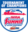 Summit Tournament of Champions presented by AMSOIL